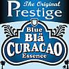 """Натуральная эссенция """"Prestige - Blue Curacao"""", 20 мл"""