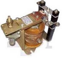 Реле крановое РЭВ-312 У3, 10А