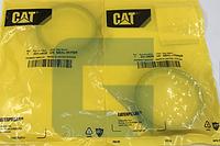 CAT 988F Колесный погрузчик Запасные части Цилиндровое уплотнение