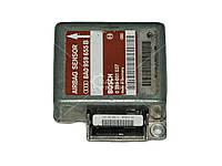 Блок управления AIRBAG для AUDI A4 1995-2001 0285001037, 8A0959655B