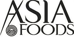 Интернет-магазин Asia Foods