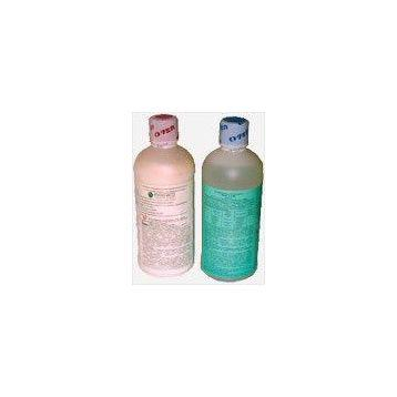 Купити гербіцид Номіні 400 для рису, КС. (0,5+0,5) +ПАР