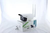 Камера CAMERA CAD 90S10B IP 2.0mp уличная
