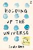 Книга Holding Up the Universe