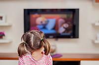 Рекомендации по просмотру мультфильмов от врача-офтальмолога и психолога.