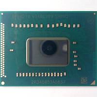 Микросхема Intel Pentium 2117U SR0VQ