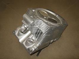 Головка блока ГАЗ 4301 двигатель 542 в сборе (Авторемонтный Автоагрегатный Завод), 542.1003012
