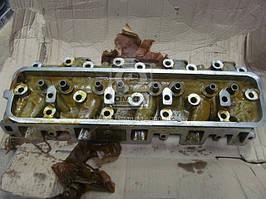Головка блока ГАЗ 53,3307 б/клап. , 53А-1003015