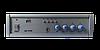 Трансляционный усилитель AS-1035 (35W)