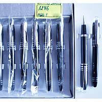 Ручка 3276 капилярная (429-2) RP606 уп12