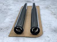 Глушители (выхлопные трубы) JAWA 350-638-00 Турция, фото 1