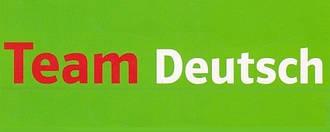 Team Deutsch / Klett