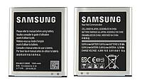 Оригинальный аккумулятор EB-BG313BBE для Samsung Galaxy Ace 4 Lite G313 G313F G313H G313HD G313HN G313HU