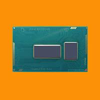 Микросхема Intel Pentium 3825U SR24B