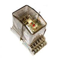 Реле промежуточное РПУ-1-1200