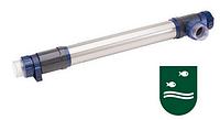 Ультрафиолетовая установка Filtreau UV–C ECO 80 Вт (для прудов), фото 1