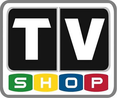 Товари з тв-магазинів,tv-schop