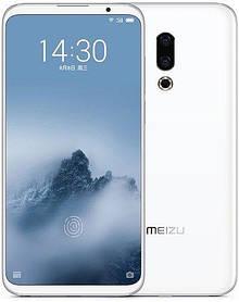 Meizu 16th (Мейзу 16th)
