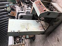 Электрошкаф и гидростанция 3е711в
