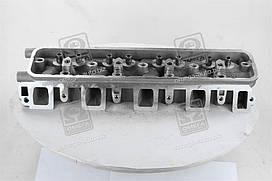 Головка блока ГАЗ - 66 без клап.  , 66-06-1003007-20