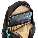 Рюкзак подростковый Kite Education Take'n'Go (K18-801L-10), фото 5