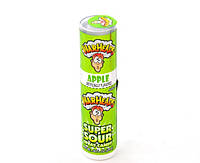 WarHeads Extreme Sour Candy Spray Bottles, фото 1