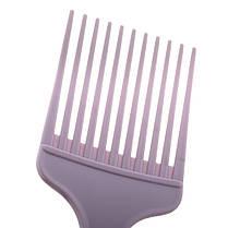 Набор гребней для волос, 2 шт, фото 3