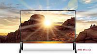 "Sony KD100ZD9BR3 LCD LED UHD телевизор 100"" дюймов 253 см по диагонали"