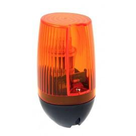 Gant PULSAR- Сигнальная лампа