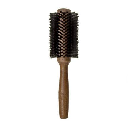 Расческа для волос Karina №24-fe, фото 2