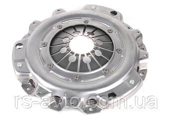 Комплект сцепления  Mercedes Sprinter, Мерседес Спринтер 2.2-2.7CDI -03 JT1098, фото 2