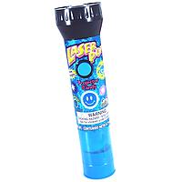 Laser POP  KIDSMANIA