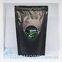 Кофе растворимый Колумбия 400
