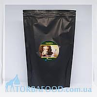 Кофе растворимый Кафето 400