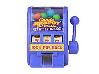 Джекпот с конфетами Candy jackpot 20g