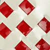Маникюрный набор Meismei №006, 9 предметов, фото 3
