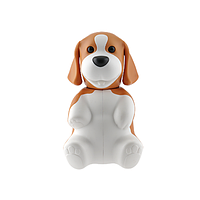 Футляр для зубної щітки собака DenTek
