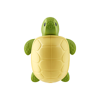 Футляр для зубної щітки черепаха DenTek