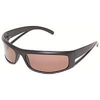 Поляризационные очки SALMO S-2520 линзы темно желтые