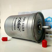 Фильтр топливный CHERY AMULET A11/A15 (1.5,1.6L), Karry A18 (RIDER)