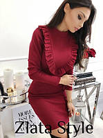 8bbe16dfde52 Турецкая одежда в категории платья женские в Украине. Сравнить цены ...