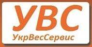 УкрВесСервис