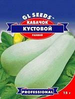 Семена кабачок Кустовой