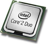 Процессор Intel Core2 Duo E6420 (4M Cache, 2,13 GHz, 1066 MHz FSB)