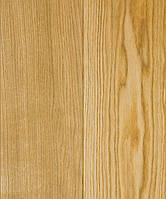 Паркетная доска (инженерная) Ecowood 3305. Дуб, 2-3х-слойная. Литва
