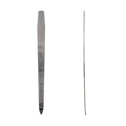 Пилка для ногтей Zinger №k-66, фото 2