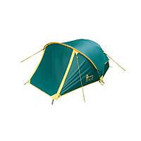Двомісний в категории палатки и тенты туристические в Украине ... 88042af156938