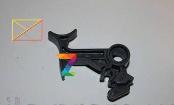 Важіль управління, фото 2