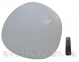 Светильник потолочный Led YR-ST400