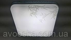 Светильник потолочный Led YR-W516-square